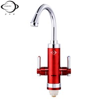 Instant Water Heating Faucet Electric Water Tap