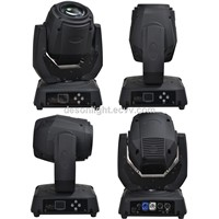120W 2R Moving Head Beam Lights M-120
