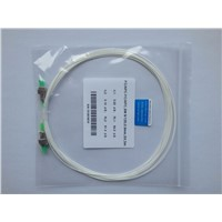 1m FC/APC or FC/UPC Fiber Patch Cord SM Or Duplex
