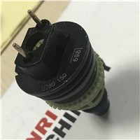 0280150698 Gasolina TBI Injector Renault 19 Clio 1.6 Spi Fiat Tipo 1.6 9944724