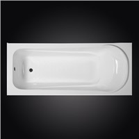 Acrylic Bathtub, Bathroom Furniture, Sanitary Products