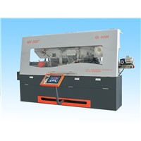 NEW DODO-500H Intelligent Can Body Welding Machine for Aerosol Can/ 3 Piece Tin Can