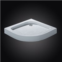 Shower Trays, Sanitary Ware, Bathroom Furniture