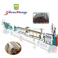 Automaticc Refrigerator Door Gasket Production Line
