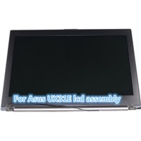 "13.3"" Full LCD LED Screen Display Assembly for ASUS Zenbook UX31 UX31E Complete Display Panel HW13HDP101 1600*900"