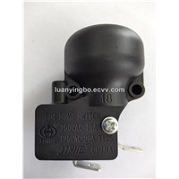 Factory Cost ENEC Dump Tip over Protection Safety Switches Heater