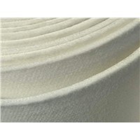 Polypropylene Needle Punched Felt Filter Cloth