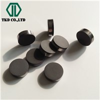 PDC Cutter for Oil Drill Bit, Synthetic Polycrystalline Diamond Part, Diamond Core Drill Bit for Hard Rock