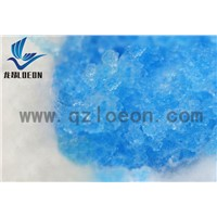 Super Absorbent Polymer SAP Raw Materials for Baby Adult Diaper & Training Pants