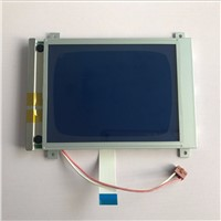 "1 PC Heidelberg SM52 Display LCD Module 00.782.0184 for Offset Printing Machine LCD 5,7""320x240 00.782.0695"