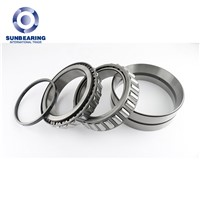 351076 Double Row Tapered Roller Bearing