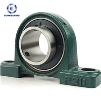 Pillow Block Bearing UCP210 RS for Bearing Machine