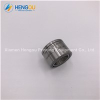 1 Piece 20*32*22mm Needle Roller Bearing F-213584 for Hydraulic Pump Printing Press for Stahl Folding Machine