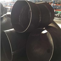 Elbow Pipe Fitting ELBOW Steel Pipe