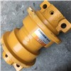 Top Quanlity Komatsu Excavator Spare Parts Track Roller PC60 PC70 Crawler Excavator Fast Delivery