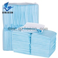Adult Urine Absorbent Underpad