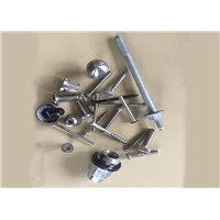 FASTENER SCREW BOLTS NUTS RIVET PIN WASHER HARDWARE