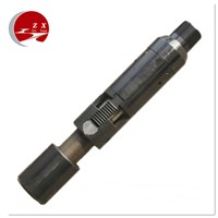 Oil Well Driling & Gas Down Hole Tools from Chinese Manufacturer