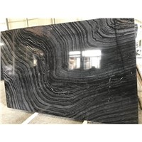 Polished Cheap Granite Slabs China