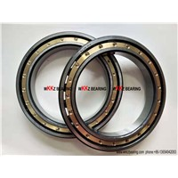 BALL BEARINGS XLJ4 3/4, Caterpillar Parts, WKKZ BEARING, Food Machinery Parts