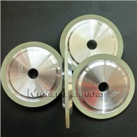 Diamond Bruting Wheel for Polishing & Bruting Natural Diamond
