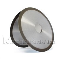 Resin Bond Diamond Cutting Wheels
