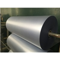 PVC Core Sheet for Plastic Card