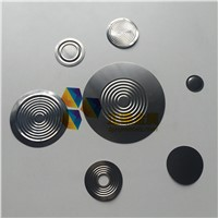 High QualityTransactions Corrugated Metal Diaphragms