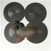 Metal Diaphragms for Pressure Sensor Beryllium Copper Phosphor Bronze