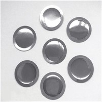 Tantalum Foil Metal Diaphragms or Diaphragm Capsule