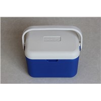 High Quality Plastic Ice Cooler Box