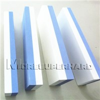 Oil Stone, Dressing Stick for Ultra-Precision Machine