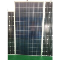 Solar Energy, Solar Panel, Monocrystalline Silicon, Module Silicon Polycrystalline Silicon, Sino Energy from China,
