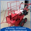 Corn Harvester Combine for Sale