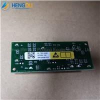 3 Pieces Offset SM102 Printing Machine Circuit Board 00.785.0480 SCDB 102 High Quality Made In China