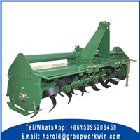 Rotary Tiller for Farming & Agricultural/Farm Use Rotary Tiller for Sale/