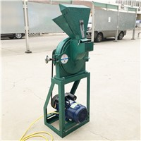 Factory Direct Sale Ffc23 Disk Mill Corn Grinder for Sale