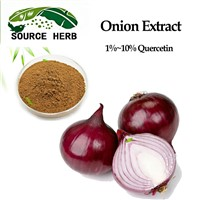 Factory Supply Reinforcing Kidney To Strengthen Yang Tuber Onion Seed Extract Semen Allii Extract Tuberosi Leek Seed Ext