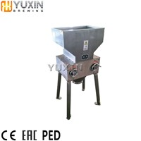 China Large Capacity Malt Mill for Beer