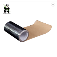 High Quality Glass Fiber Aluminum Foil Paper Environmental Thermal Insulation Material