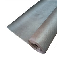 PANZHU Brand High Quality Waterproofing Air Permeable Waterproof Breathable Membrane for Building Envelope