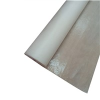 High Quality Water Management Damp Proofing Vapour Barrier for Roof Underlay