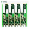 8L Multilayer PCB/Prototypes with QTA Service