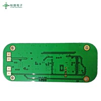 Double Side PCB/Printed Circuit Boards
