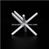 2019 Hot Sale Heat Resistant Alumina Ceramic Part Used In Machine