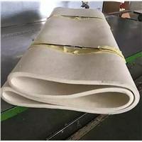 100% Nomex Heat Transfer Printing Felt Belt