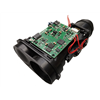 2019 Advanced New Generation 3000 Laser Rangefinder Module, Night Mode 0.3m High Accuracy Laser Rangefinder with RS232