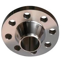 Welded Neck Flange ASTM FlangesANSI B16.5, B16.47, DIN, JIS, GOST, BS, En & so on Material: A105/Q235/ST37/ST52/A350