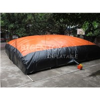 China Factory Airbag Landing Pad for Sale