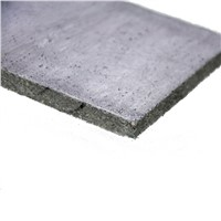 Best Water Resistant Mgo Board Mildew Resistant as Fire Barrier